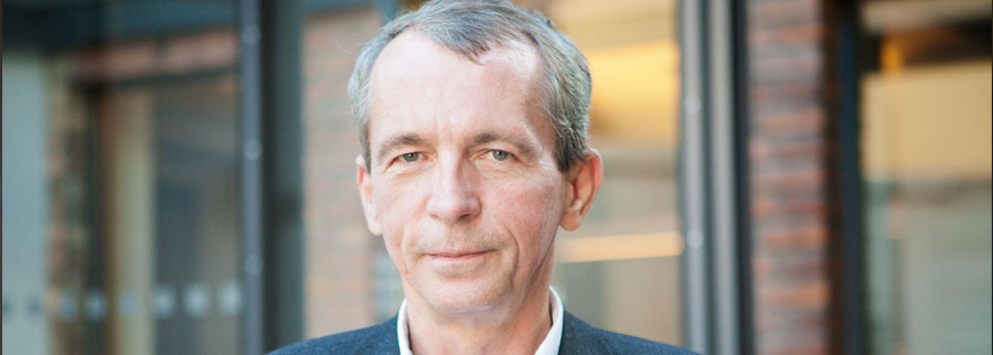 Rechtsanwalt Ralf Hoffmann